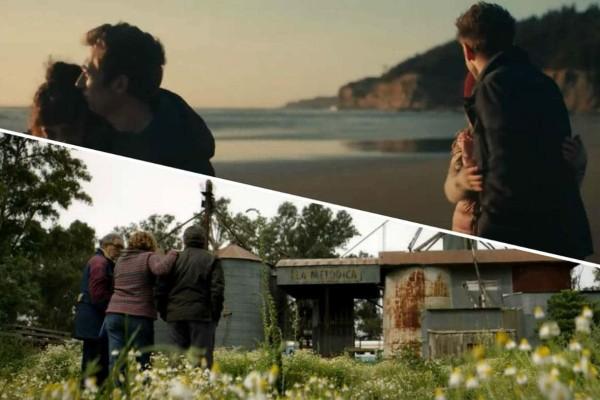 """""""Ηρωικά Χαμένοι"""" και """"Το Σαββατοκύριακο των Μυστικών"""" στις νέες ταινίες της εβδομάδας (06/08-12/08)"""