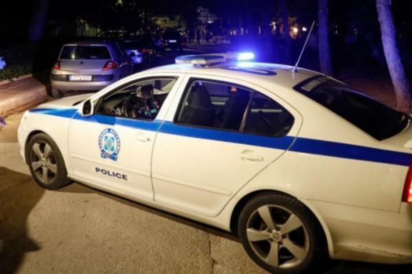 Άγριο έγκλημα στη Θεσσαλονίκη: Τον έσφαξαν και τον έκαψαν