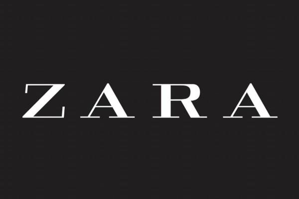 Zara: Το σορτς που θα απογειώσει τις εμφανίσεις σας κοστίζει μόνο 12,95 ευρώ