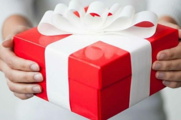 Ποιοι γιορτάζουν σήμερα, Τρίτη 15 Σεπτεμβρίου, σύμφωνα με το εορτολόγιο;