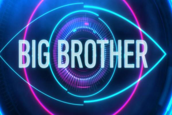 Τραγική εξέλιξη στον ΣΚΑΙ με το Big Brother!