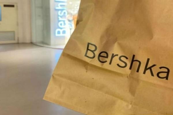Bershka: Το must have κορμάκι που θα φορεθεί από όλες τις γυναίκες κοστίζει μόλις 9,99€