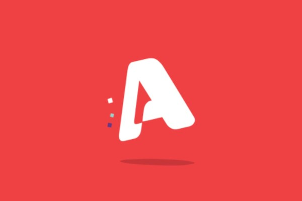 Συναγερμός στον Alpha: Άσχημα μπλεξίματα για τον σταθμό!