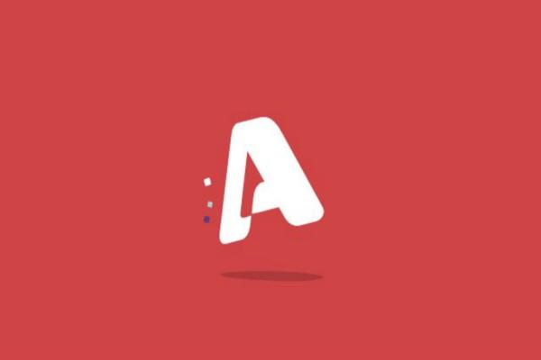 Alpha: Η εκπομπή που θα