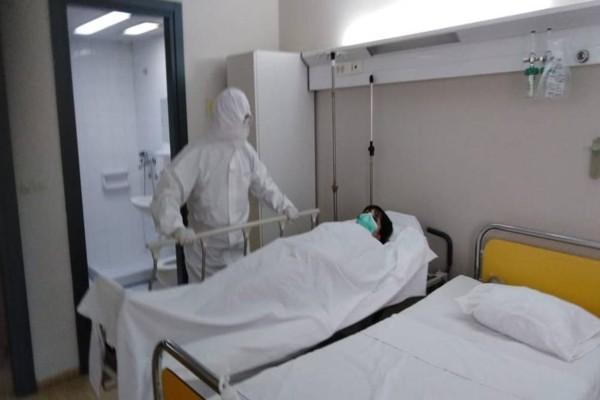 Ραγδαία αύξηση κρουσμάτων: Γιατί σήμερα μπορεί να ανακοινωθούν και πάνω από 500 κρούσματα στην Ελλάδα;