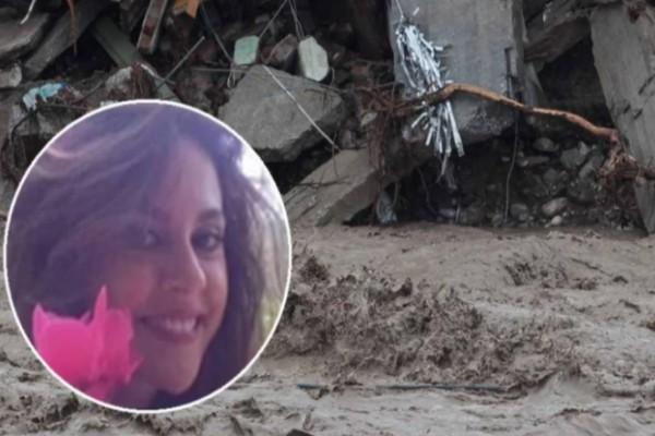 Συγκλονίζει εγκυμονούσα εγκλωβισμένη με άλλους 50 στην Καρδίτσα: «Βράζουμε νερό από την πλημμύρα για να πιούμε»