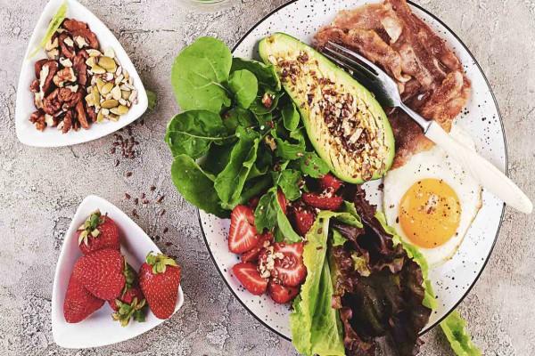 Cheap diet: Η δίαιτα που θα σε μεταμορφώσει με ότι έχεις ήδη σπίτι σου