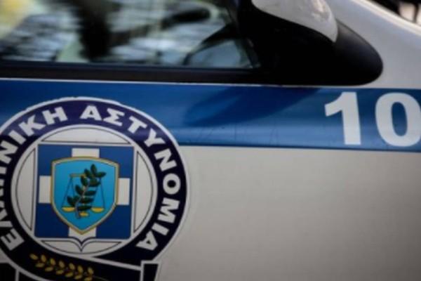 Θεσσαλονίκη: Τσακώθηκε με την γειτόνισσά του και την πυροβόλησε με την καραμπίνα!