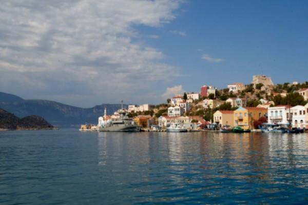 Τα 26 ελληνικά νησιά στα οποία καταργείται ο ΕΝΦΙΑ!