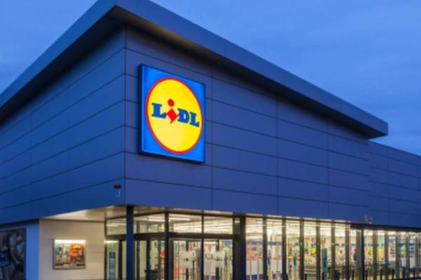 Άσχημα είδηση για τα σούπερ μάρκετ Lidl