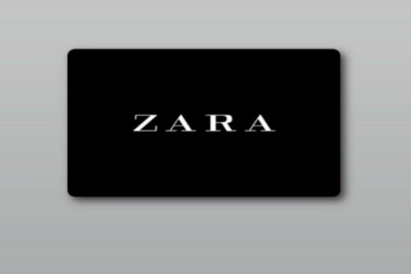 Top trend στα ZARA το πιο ιδιαίτερο οβάλ τσαντάκι