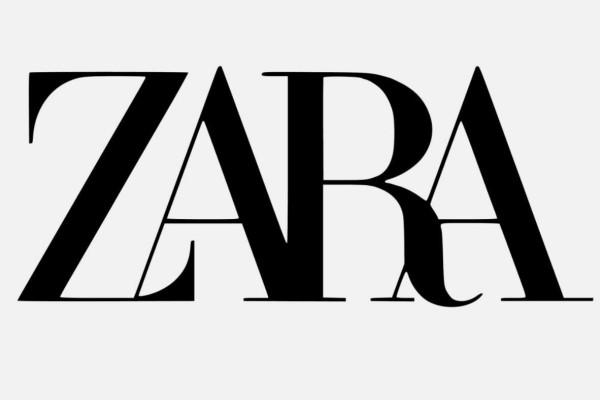 Αυτό το κορμάκι από τα Zara είναι το απόλυτο κομμάτι της σεζόν - Αγοράστε το μόνο με 12,95 €