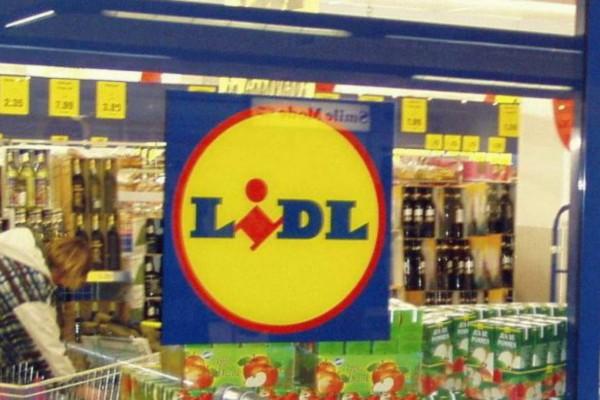 Τρελά κέρδη στα Lidl: Αυτά τα προϊόντα σαρώνουν και κάνουν τους ανταγωνιστές να τρέμουν