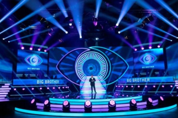 ΣΚΑΙ: Αποχώρησε από τον αέρα εκπομπής καταγγέλλοντας το Big Brother! (video)