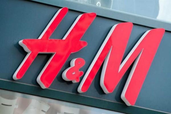 Αν είσαι ρομαντική και αγαπάς τα floral τότε αυτό το girly φόρεμα από τα H&M είναι το απόλυτο κομμάτι για σένα