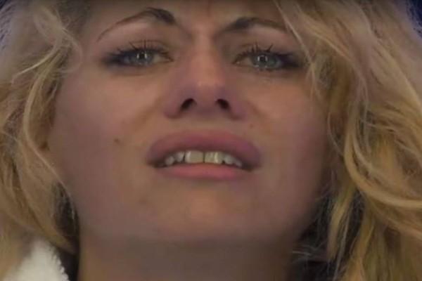 Big Brother: Σπάραξε στο κλάμα η Άννα Μαρία - Η αποκάλυψη του Θέμη και η μάχη για την ασυλία