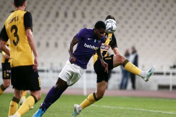 Europa League: Αυτοί είναι οι αντίπαλοι για ΑΕΚ, Άρη και ΟΦΗ
