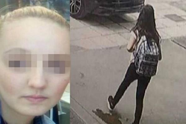 Απαγωγή 10χρονη: Βανδάλισαν το σπίτι της 33χρονης