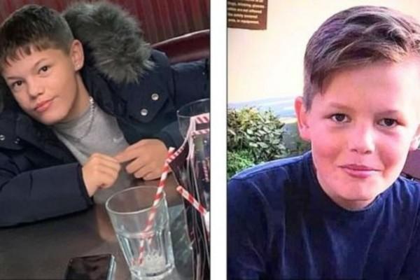 Αυτοκτόνησε 14χρονο αγόρι!