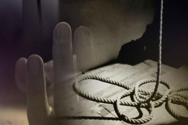 Σοκ: Αυτοκτόνησε ο Αλέξανδρος Δούρας