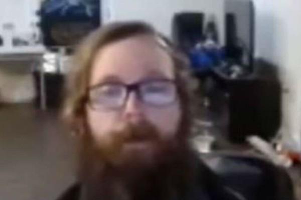 33χρονος αυτοκτόνησε live στο Facebook