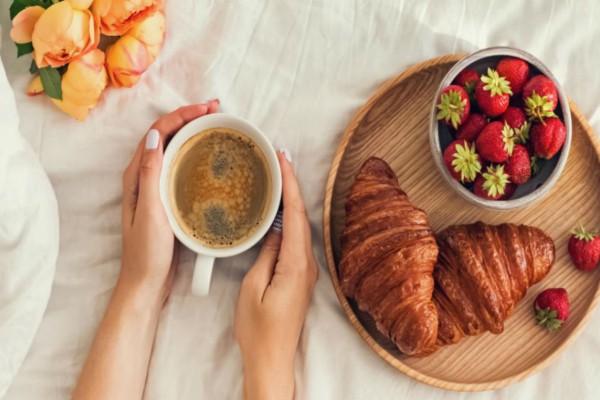 Δίαιτα 80/20: Χάστε τα περιττά κιλά χωρίς να στερηθείτε τα αγαπημένα σας γλυκά
