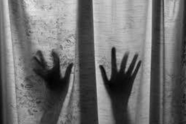 Φρίκη στη Ρόδο: 65χρονος ασέλγησε στο νεκρό σώμα 9χρονης
