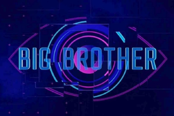 Σάλος στο Big Brother: Ποια είναι η νέα... Τούνη; Τον γύρο του διαδικτύου με παίκτρια να ικανοποιεί τις