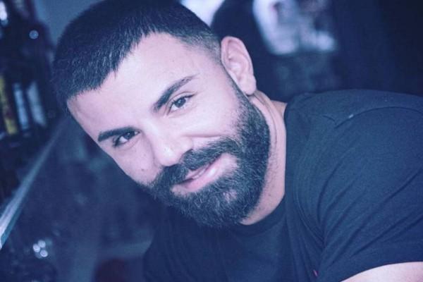 Αντώνης Αλεξανδρίδης: Νέα απαράδεκτη δήλωση - Tι λέει εκτός Big Brother;