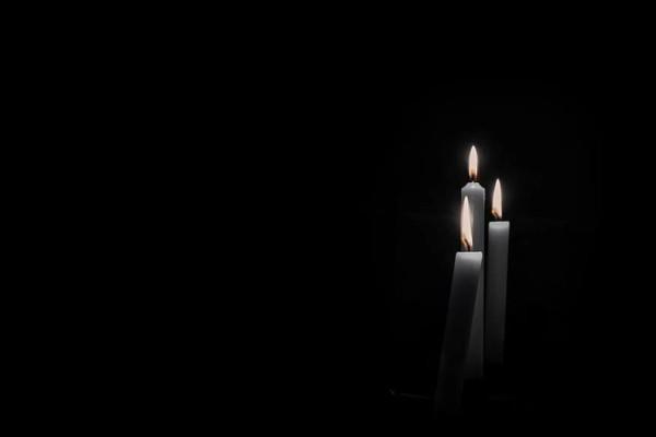 Θρήνος: Πέθανε κορυφαία Ελληνίδα ηθοποιός