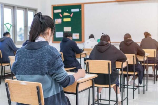 Κορωνοϊός: Αυτή θα είναι η διαχείριση ύποπτων κρουσμάτων στα σχολεία