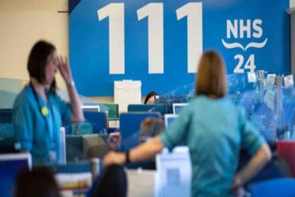 Νέα στοιχεία για τον κορωνοϊό: Αναφορά για 84χρονο που πέθανε από τον ιό στη Βρετανία τον Ιανουάριο
