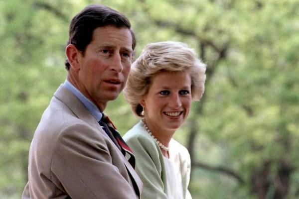 Σκάνδαλο μεγατόνων με την άγνωστη σχέση Νταϊάνας - Καρόλου: Δεν ήταν μόνο σύζυγος της αλλά και...