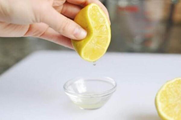 Θαυματουργή δίαιτα με λεμόνι: Έτσι θα χάσεις 20 πόντους σε 10 ημέρες