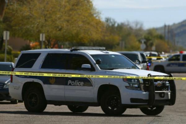 Άγρια δολοφονία: 17χρονη δολοφόνησε 37χρονο ντελιβερά