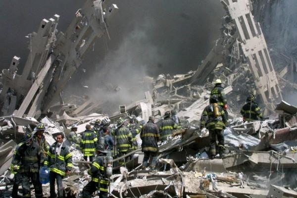 Είχαν μπει εκρηκτικά στα θεμέλια των Δίδυμων Πύργων; 10+1 ράγματα που δεν λέει ποτέ κανείς για την 11η Σεπτεμβρίου