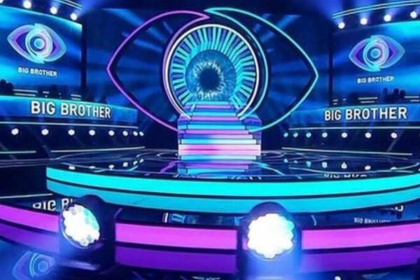 Big Brother: Γιατί οι Κύπριοι είναι έξαλλοι με την παραγωγή;