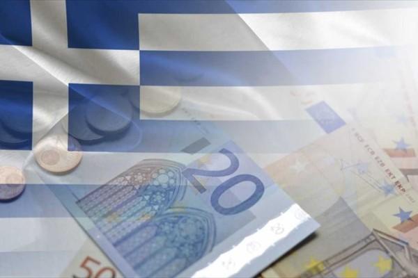 Νέα ανάσα για την οικονομία: Έξοδος στις αγορές με 10ετές ομόλογο