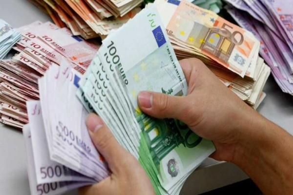 Ανάσα: Έρχεται νέο επίδομα 800 ευρώ