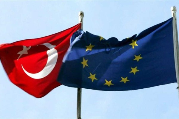 Συναγερμός στο Αιγαίο: «Γροθιά» η ΕΕ με ψήφισμα έναντι της Τουρκίας