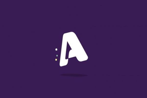 Συγκλονισμένοι στον Alpha -
