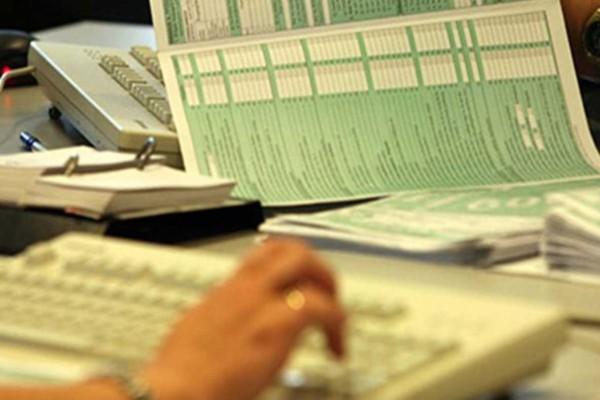 Φορολογικές δηλώσεις: Το κόλπο για να γλιτώσετε το πρόστιμο
