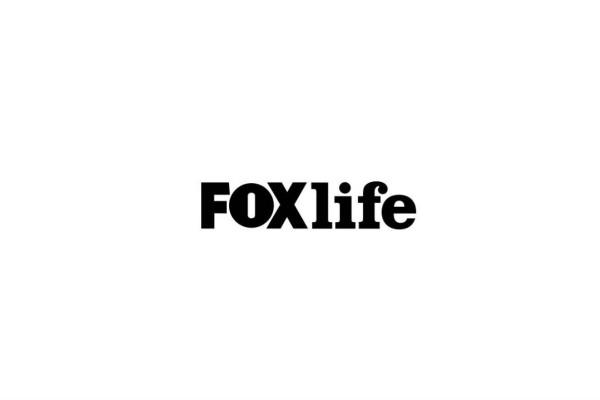 Η 72η απονομή των βραβείων Emmy σε ζωντανή μετάδοση αποκλειστικά στο Fox Life