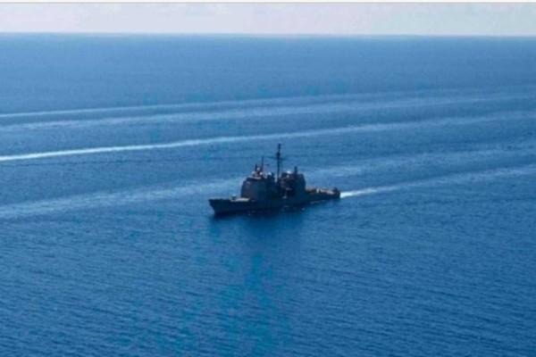 Συναγερμός στο Αιγαίο: Απειλεί και ο Τσαβούσογλου, αντίδραση από ΕΕ
