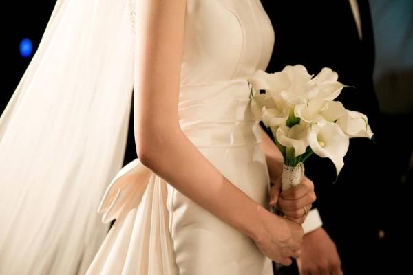 Κορωνοϊός: Συναγερμός σε γάμο στην Χαλκιδική από θετικό κρούσμα