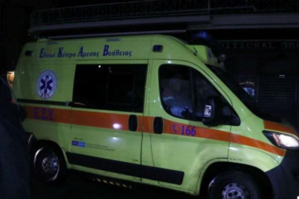 Καστοριά: Ραγδαίες εξελίξεις με την υπόθεση θανάτου του 32χρονου
