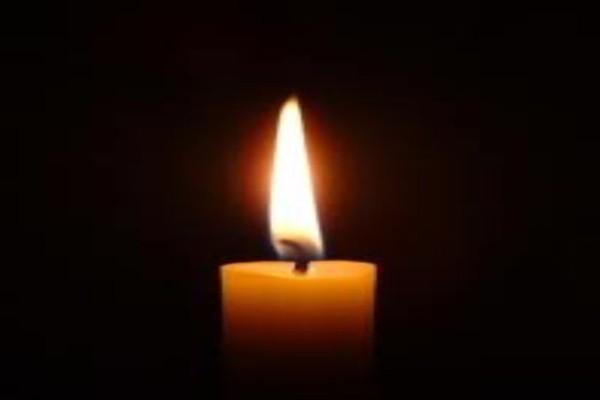 Θρήνος: Πέθανε αγαπημένος ηθοποιός σε ηλικία 59 ετών