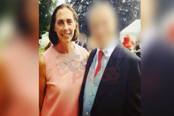 Τραγωδία στην Κέρκυρα: Αυτή είναι η γυναίκα που βρήκε τραγικό θάνατο