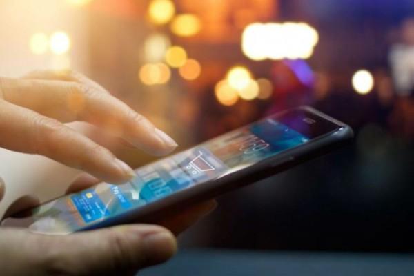 Εάν χρησιμοποιείτε αυτά τα PIN στο κινητό; Μεγάλη προσοχή!