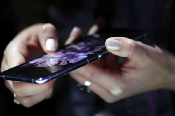 Πατήστε τον συνδυασμό *#*#4636#*#* στο κινητό και θα πάθετε σοκ - Η κρυφή λειτουργία που ελάχιστοι γνωρίζουν (Video)